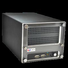 ENR-110 | ACTi Corporation