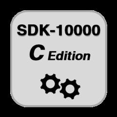 KCM-7111 | ACTi Corporation