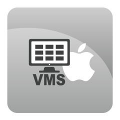 VMS Workstation for Mac OS | ACTi Corporation